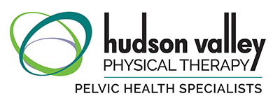 Hudson Valley Physical Therapy
